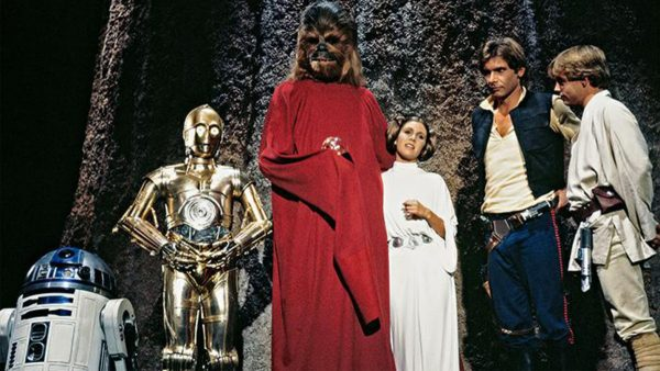 the-star-wars-holiday-special-2-600x338
