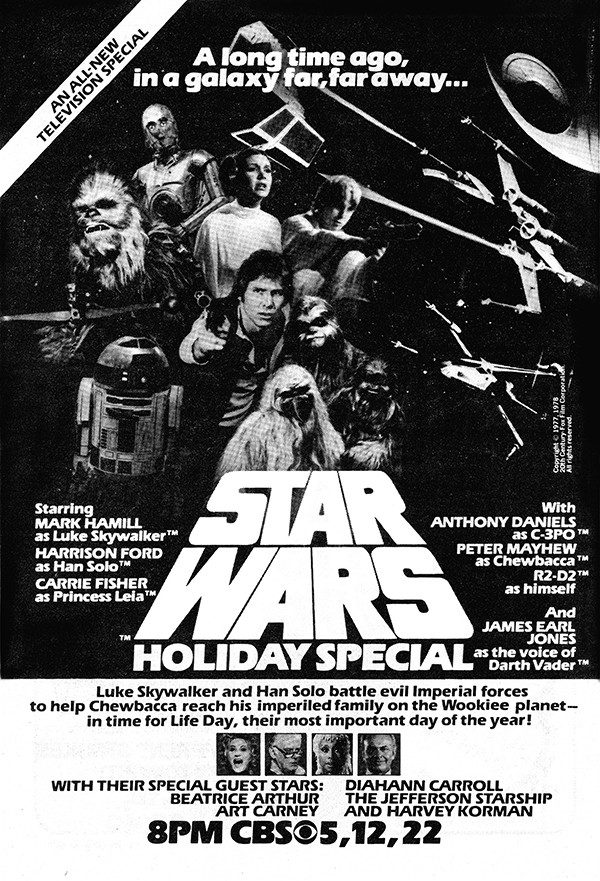 the-star-wars-holiday-special-600x881