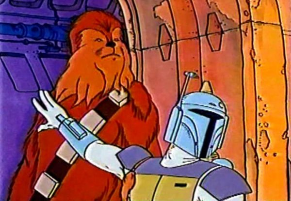 the-star-wars-holiday-special-the-story-of-the-faithful-wookiee-600x415