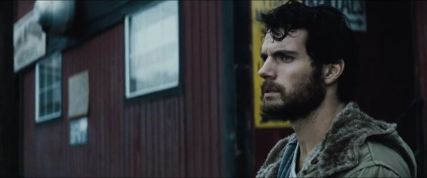04-Man-of-Steel-600x250