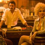 HBO drops a new trailer for porn industry drama The Deuce