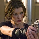 Hellboy adds Resident Evil's Milla Jovovich as villain the Blood Queen