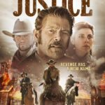 Exclusive: Watch the trailer for Western drama Justice