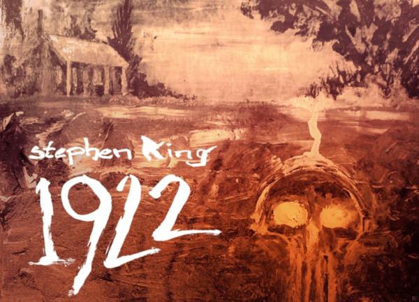 1922-images-1-600x432