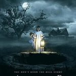 Movie Review – Annabelle: Creation (2017)