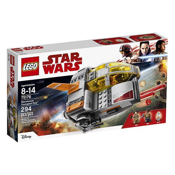 75176_Box1_v39-4-1-600x600
