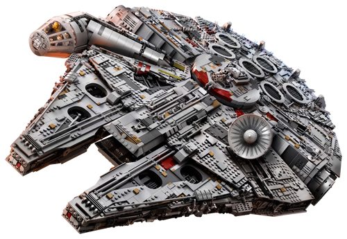 75192_Front_Comp