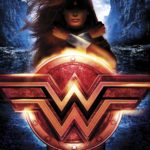 Book Review – Wonder Woman: Warbringer by Leigh Bardugo