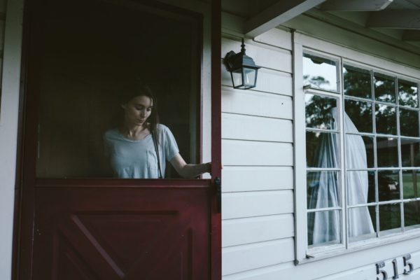 AGhostStorypic1-600x400