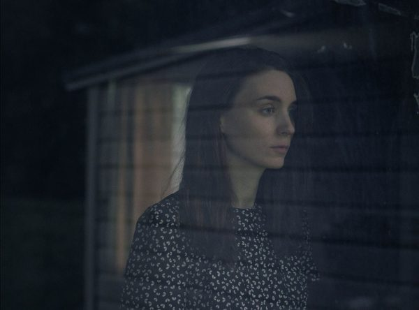 AGhostStorypic2-600x444