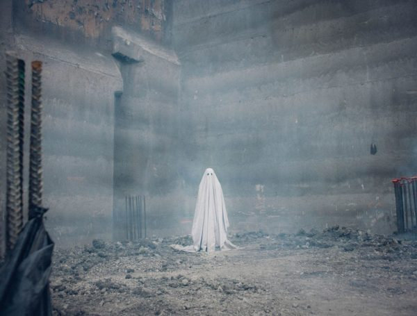 AGhostStorypic3-600x455