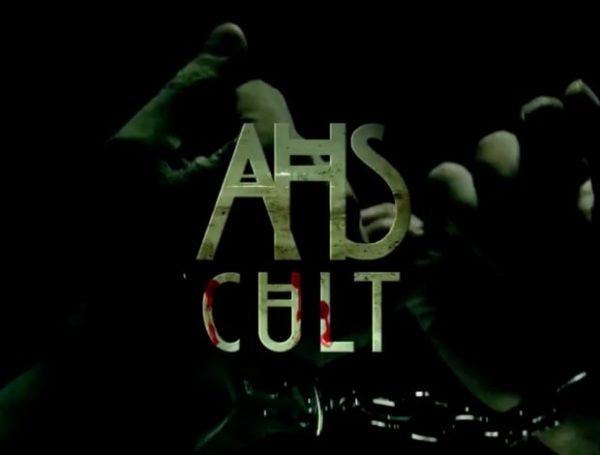 AHS-Cult-trailer-1-600x455