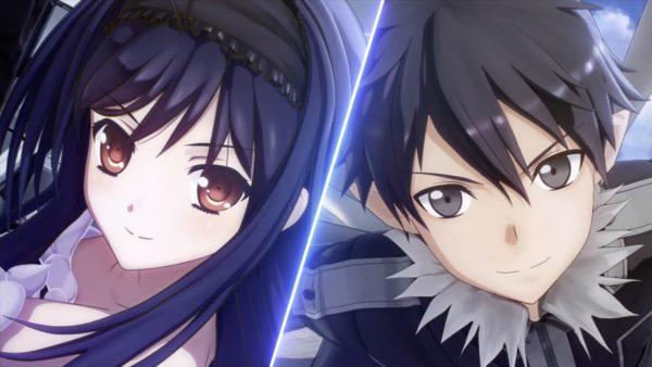 Accel-World-vs-Sword-Art-Online-600x338