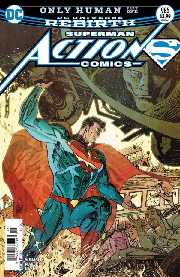 Action-Comics-985-1-600x922