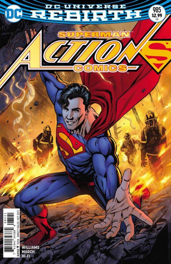 Action-Comics-985-2-600x922
