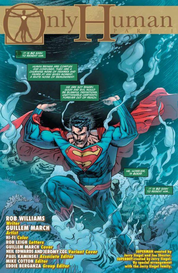 Action-Comics-985-3-600x922