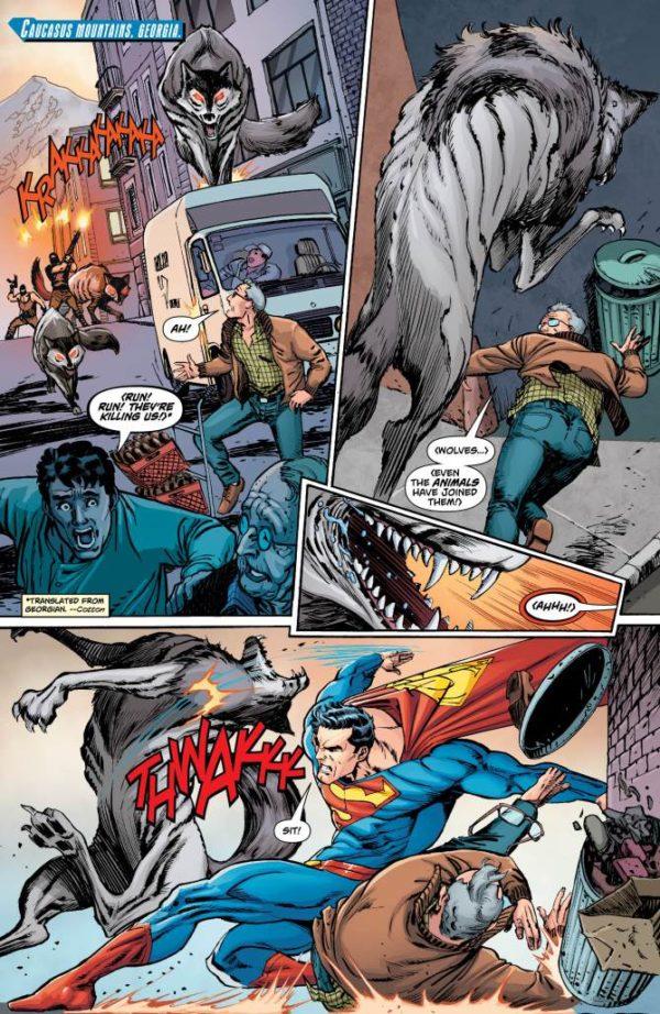 Action-Comics-985-6-600x922