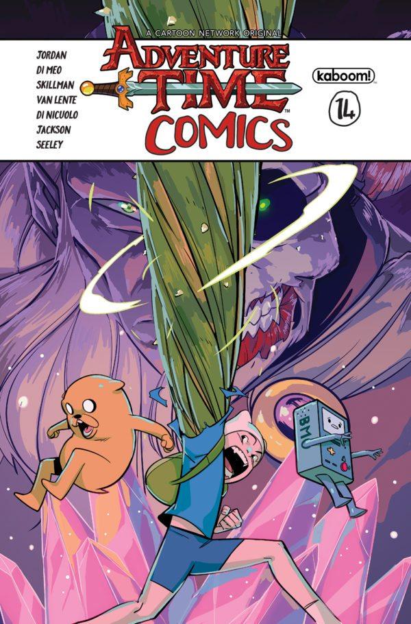 Adventure-Time-Comics-14-1-600x910