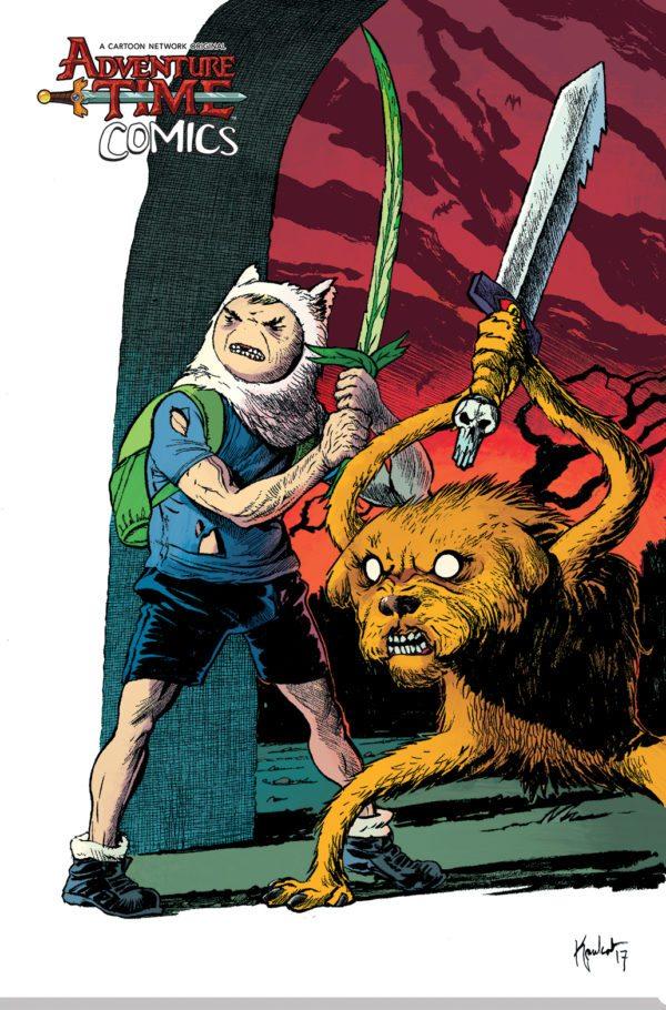 Adventure-Time-Comics-14-3-600x910