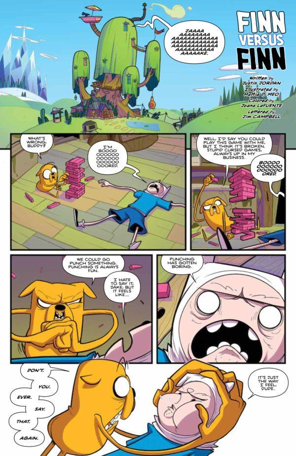 Adventure-Time-Comics-14-5-600x922