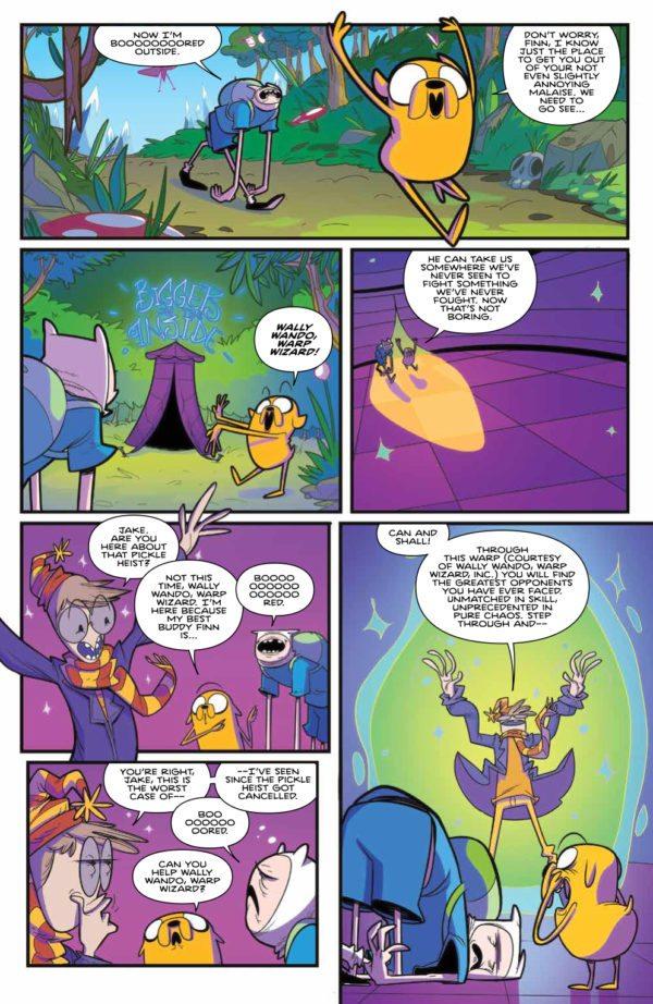 Adventure-Time-Comics-14-6-600x922