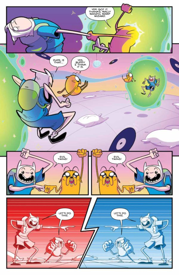 Adventure-Time-Comics-14-7-600x922