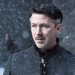 Aidan Gillen and Tom Hollander join Freddie Mercury biopic Bohemian Rhapsody