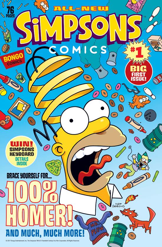 All-New-Simpsons-Comics-1