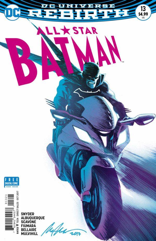 All-Star-Batman-13-1-600x922