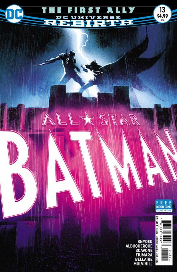 All-Star-Batman-13-2-600x922