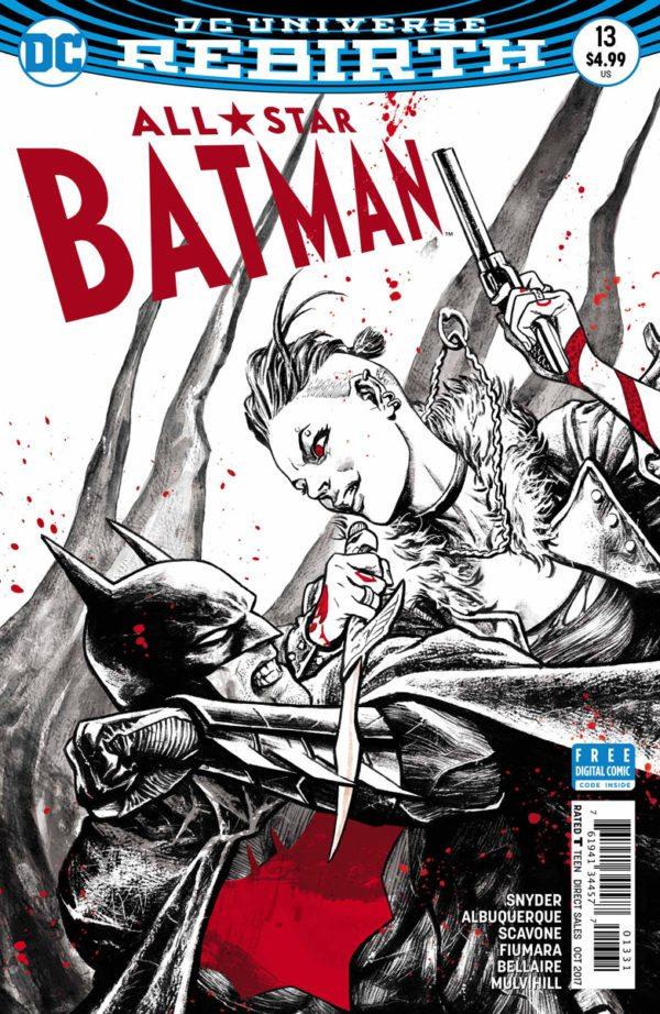 All-Star-Batman-13-3-600x922