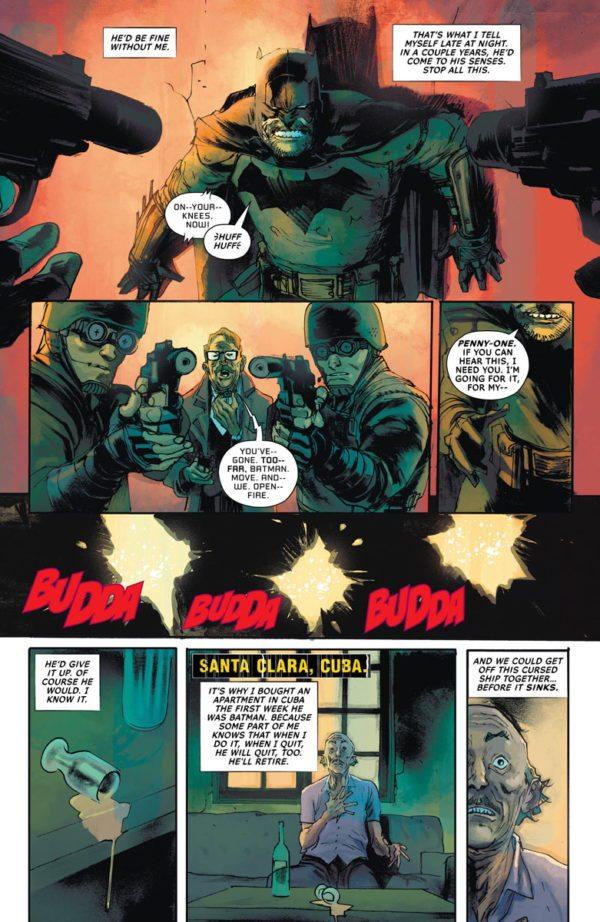 All-Star-Batman-13-4-600x922