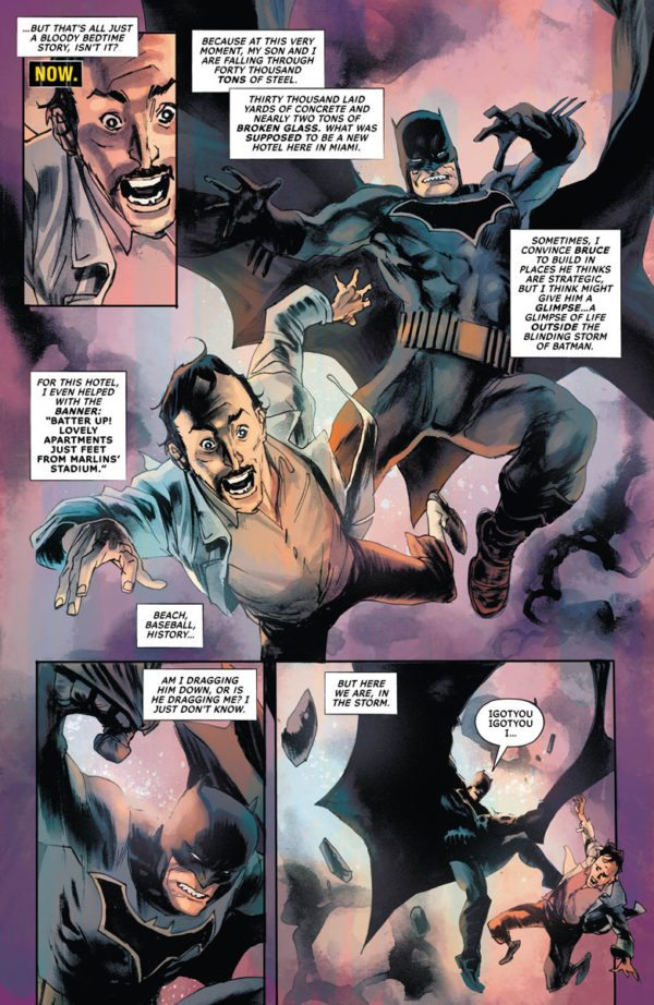 All-Star-Batman-13-5-600x922