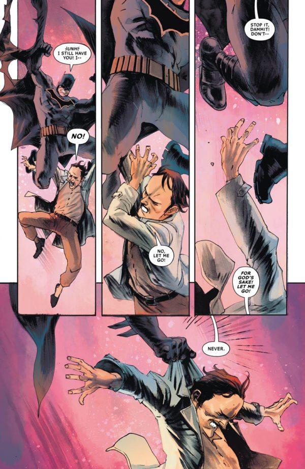 All-Star-Batman-13-7-600x922