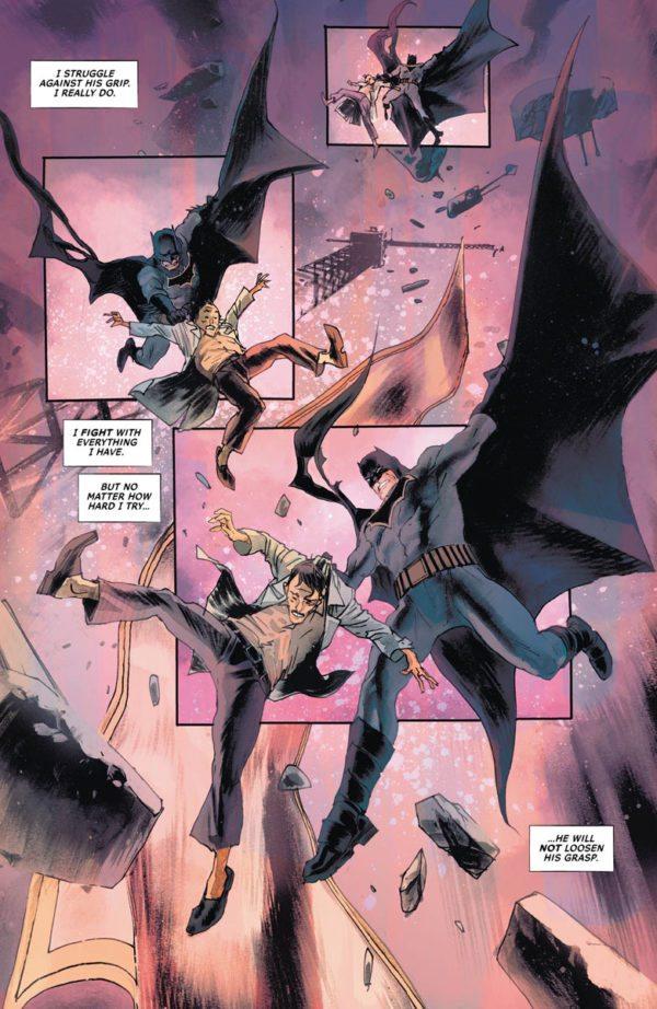 All-Star-Batman-13-8-600x922