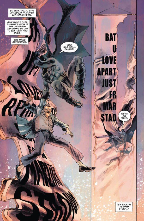 All-Star-Batman-13-9-600x922