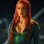 Jason Momoa's Aquaman and Amber Heard's Mera in latest Aquaman set photos as filming wraps