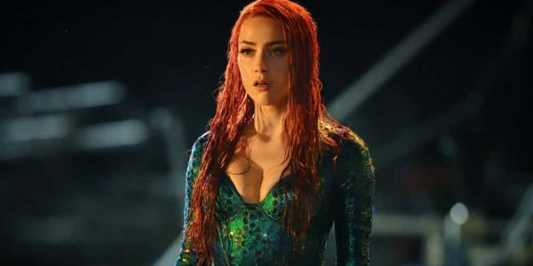 Amber-Heard-as-Mera-in-Aquaman-600x300
