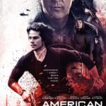 Movie Review – American Assassin (2017)