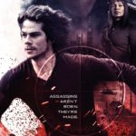 American Assassin gets a new poster