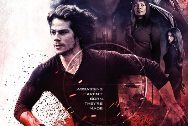 American-Assassin-poster-8-featured-600x403