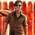 Movie Review – American Made (2017)