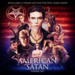 Watch the trailer for Rock & Roll horror American Satan