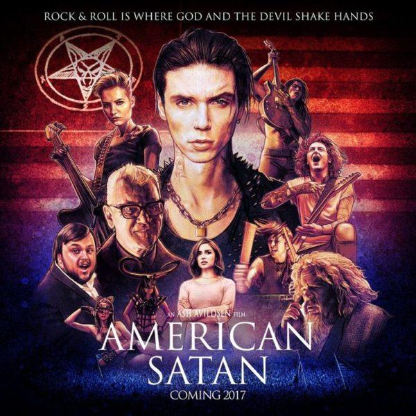 American-Satan-600x600