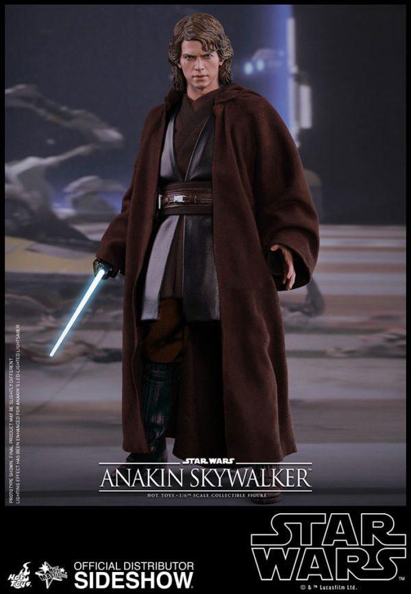Anakin-Skywalker-figure-1-600x867