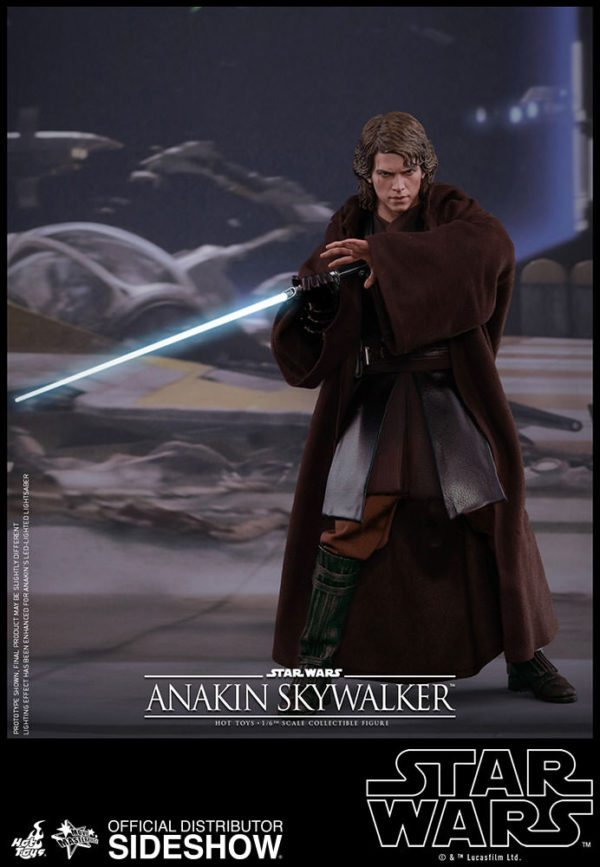 Anakin-Skywalker-figure-2-600x867
