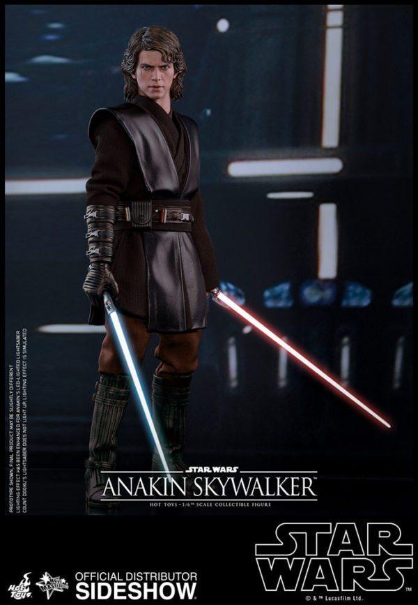 Anakin-Skywalker-figure-3-600x867