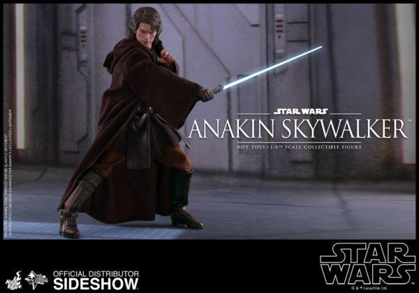 Anakin-Skywalker-figure-4-600x420