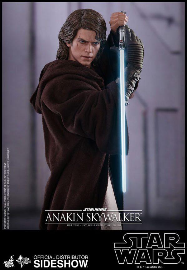 Anakin-Skywalker-figure-5-600x867