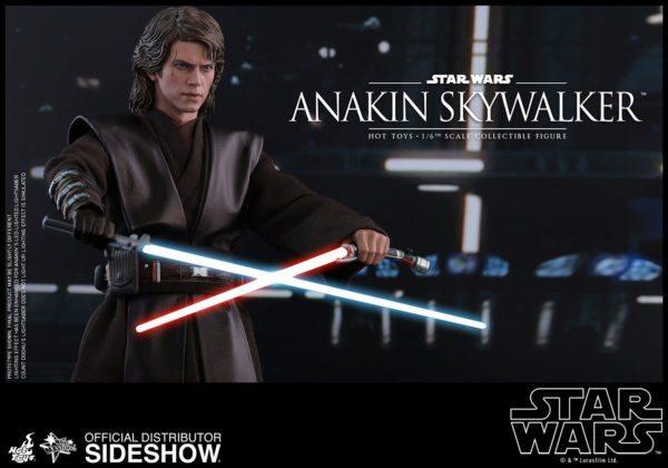 Anakin-Skywalker-figure-6-600x420